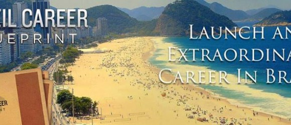 morar no Brasil