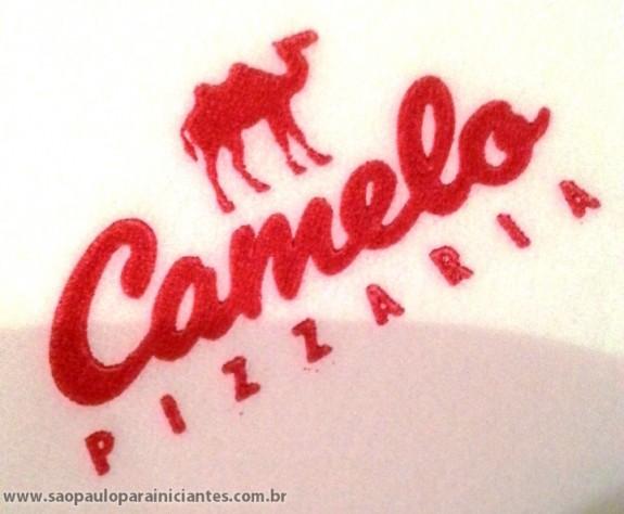 Pizzaria Camelo São Paulo