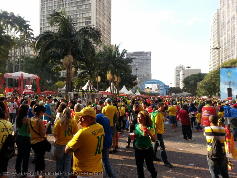 jogo brasil colombia