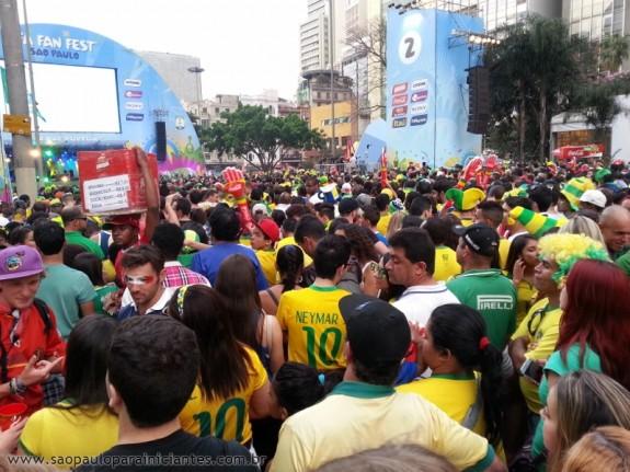 jogo brasil copa