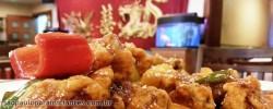 restaurante chines