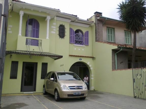 Depilação Instituto Vanessa Vila Mariana