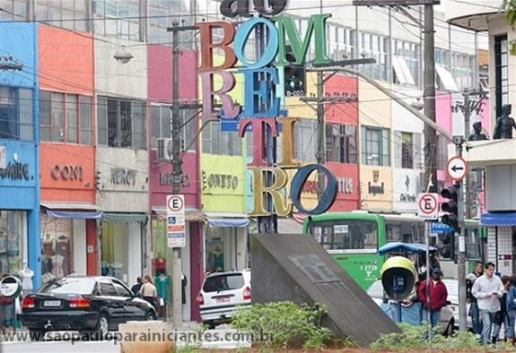 Comprar-Roupas-no-Bom-Retiro-Lojas-e-Enderecos