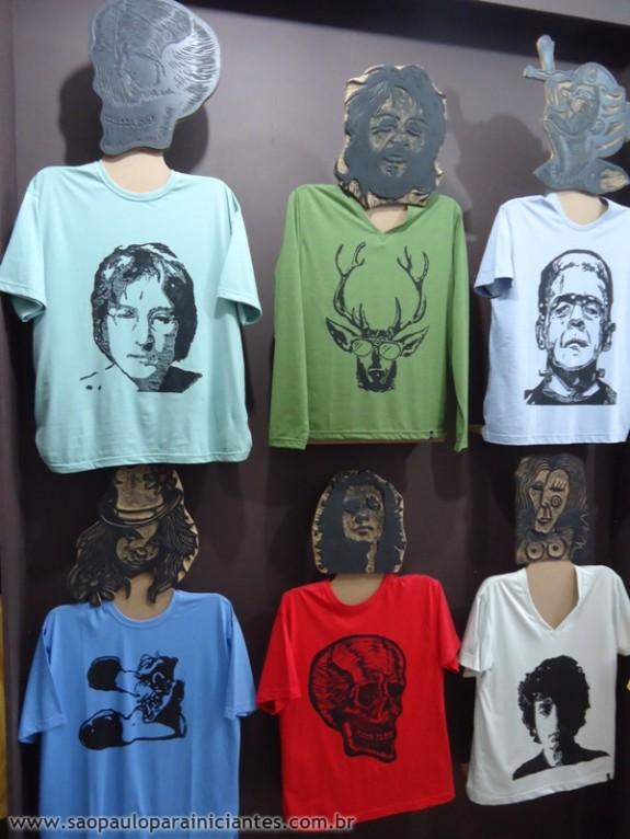Xilo Shirt
