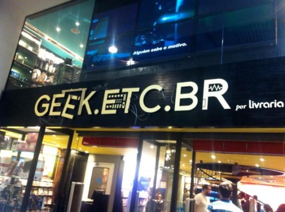 Geek.etc.br