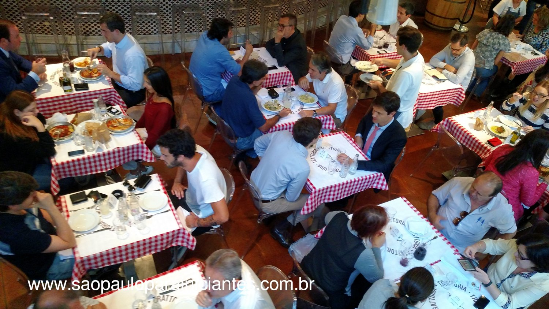 restaurante eataly