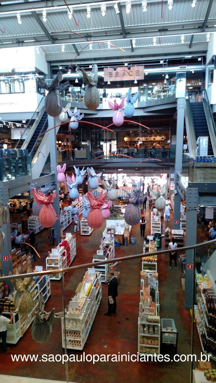 loja eataly
