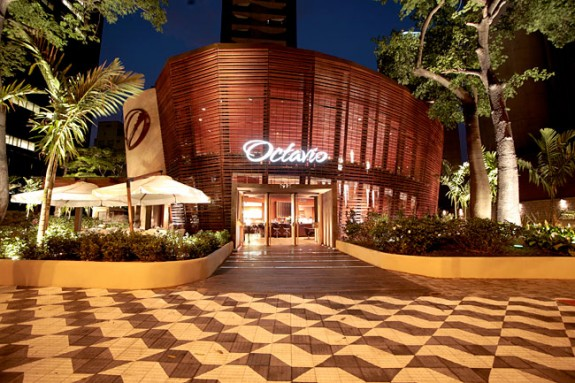 Octavio Café