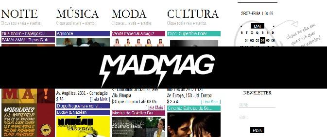MadMag