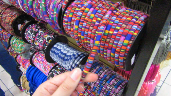 peças para montar bijuterias