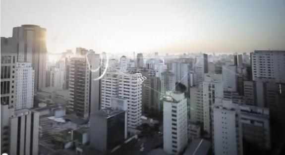 Auxiliadora predial em São Paulo