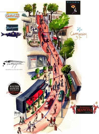 desenho_rua_avanhandava