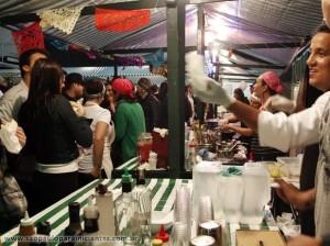 feira-gastronomica