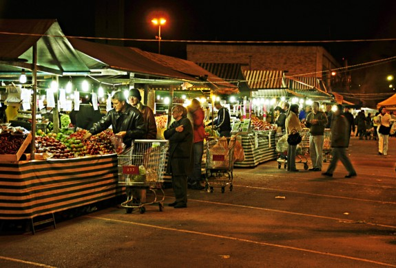 feira-livre-noturna-santo-andre