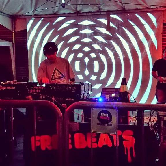 freebeats