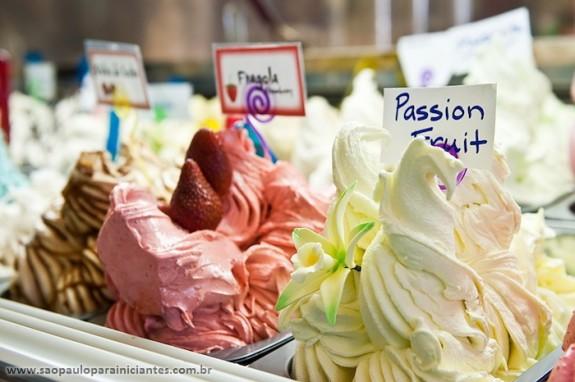 gelatto