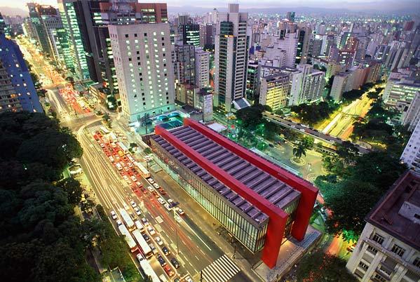 Dicas para quem quer morar em São Paulo