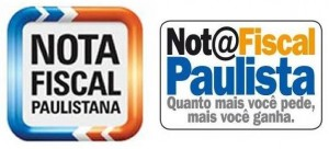 nota-fiscal-paulistana