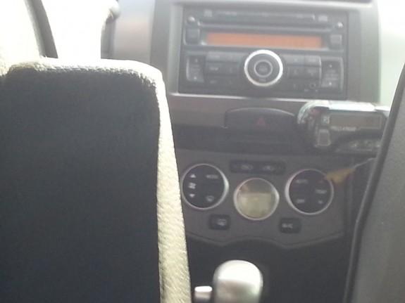 taximetro desligado ibis indaiatuba