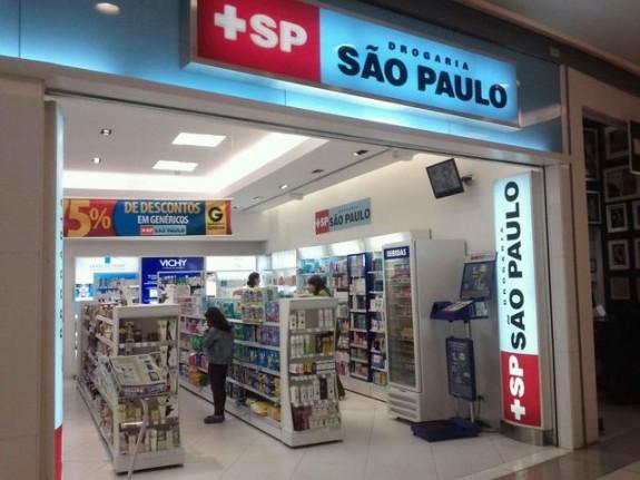farmacia 24h