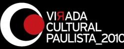 Virada Cultural 2010